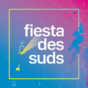 Fiesta Des Suds : Skip The Use - Hocus Pocus +After Dock Des Suds