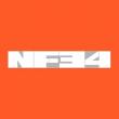 Soirée NF-34 / AMON TOBIN DJ SET (Two Fingers) à PARIS - Billets & Places