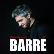 Spectacle PIERRE EMMANUEL BARRÉ à Chalon sur Saône @ Salle Marcel Sembat - Billets & Places