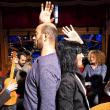 Concert MON CÔTÉ PUNK à NILVANGE @ LE GUEULARD PLUS - Billets & Places
