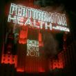 Concert PERTURBATOR + HEALTH + AUTHOR & PUNISHER
