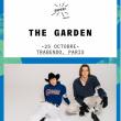 Concert The Garden
