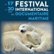 Expo Projection Meilleur Scénario à BORDEAUX @ Musée Mer Marine  - Billets & Places