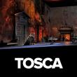TOSCA - PUCCINI - Opéra - Le Relais