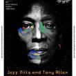 Concert JEFF MILLS & TONY ALLEN