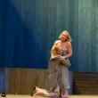 Théâtre ONCLE VANIA à PARIS @ Odéon 6e - Billets & Places