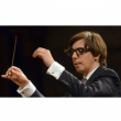 Concert Orchestre Lamoureux