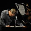 Concert AN EVENING OF CHAMBER MUSIC à NANTES @ THEATRE GRASLIN OPERA - Billets & Places
