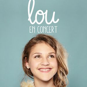 LOU @ Espace Chaudeau - Ludres