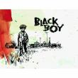 Théâtre BLACK BOY