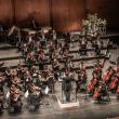 Concert ORCHESTRE COLONNE à COURBEVOIE @ ESPACE CARPEAUX - Billets & Places