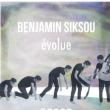 Concert BAPTISTE HAMON / NOEMI / BENJAMIN SIKSOU à Paris @ Les Trois Baudets - Billets & Places