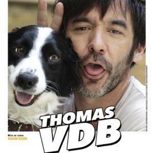 Thomas Vdb