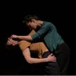Spectacle 14 duos d'amour / Cie Contrepoint - Yan Raballand à Cran-Gevrier @ Théâtre Renoir - Billets & Places