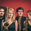 Concert SOIREE MUSIQUE AMERICAINE à CANNES @ 03 THEATRE CROISETTE - Billets & Places