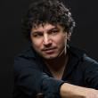 Concert PIANO JAZZ SESSIONS - SHAHIN NOVRASLI - LE 5 JUILLET 2019 À 21H à PARIS @ Fondation Louis Vuitton - Billets & Places