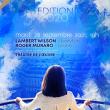 Concert Lambert Wilson : Mélodies Françaises et Américaines à PARIS @ THEATRE DE L'OEUVRE - Billets & Places