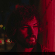 Concert RYLEY WALKER + ANDREW TUTTLE à Paris @ Point Ephémère - Billets & Places