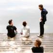 Concert CLARISSE MÂY - MELIE FRAISSE - WHY MUD à Paris @ Les Trois Baudets - Billets & Places