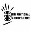 Théâtre Le Théorème de la Chaussette à Paris @ IVT NN - Billets & Places