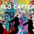 Carte FLO CATTEAU