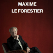 Spectacle Maxime Le Forestier
