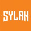 Festival SYLAK OPEN AIR - PASS 3 JOURS