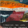 Concert MILKY CHANCE