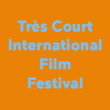 Festival ACHAT PASS TRES COURTS 2019 à Paris  @ Forum des Images - Billets & Places
