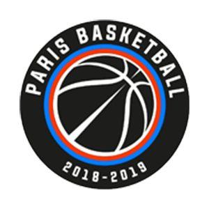 Sluc-Paris Basketball