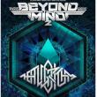 Soirée Beyond the Mind #2