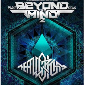 Beyond The Mind #2