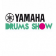 Concert YAMAHA DRUMS SHOW #2 à RIS ORANGIS @ LE PLAN GS/C - Billets & Places