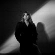 Concert SUSANNE SUNDFOR + 1 ERE PARTIE