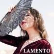 Concert LAMENTO - ROCIO MARQUEZ & AEDES
