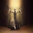Spectacle Marie-Antoinette - Malandain Ballet Biarritz @ Gare du Midi - Billets & Places