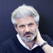 Festival L'atelier-théâtre / Laurent Gaudé