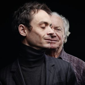 Pedro Soler & Gaspar Claus + Trio Bez / Huby / Sakaï