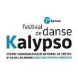 Spectacle KALYPSO