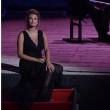 Concert RECITAL SCENE EMERGENTE à ORANGE @ PALAIS DES PRINCES  - Billets & Places