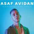 Concert ASAF AVIDAN & BAND à LILLE @ Zénith Arena  - Billets & Places