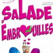 Théâtre Salade d'embrouille