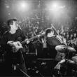 Concert TWIN PEAKS + DEEPER à PARIS @ La Maroquinerie - Billets & Places