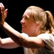 Théâtre LES CHATOUILLES à NAMUR @ GRANDE SALLE - THEATRE DE NAMUR - Billets & Places