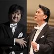 Concert CHINA NIGHT à TOULOUSE @ HALLE AUX GRAINS ZONE - Billets & Places