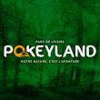 POKEYLAND 2020- ENTREE 1 JOUR