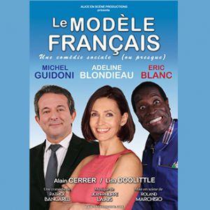 Le Modele Francais