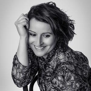 Mélanie DAHAN Quartet featuring Jeremy HABABOU  @ Sunside - Paris