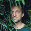 Concert Mathieu Boogaerts & David Prudhomme à BASSILLAC @ Centre Culturel Daniel Buffière  - Billets & Places