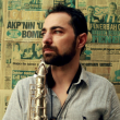 Concert Basel Rajoub - Soriana à BISCHHEIM @ LA SALLE DU CERCLE  - Billets & Places